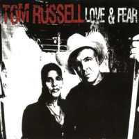 Tom Russell Four Chambered Heart