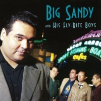 Big Sandy & His Fly-Rite Boys Tequila Calling