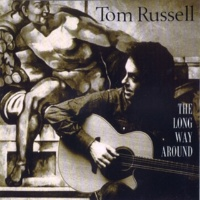 Tom Russell/Nanci Griffith St. Olav's Gate (feat.Nanci Griffith)
