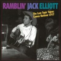 Ramblin' Jack Elliott Tom Joad