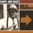 Sleepy John Estes Goin' To Brownsville