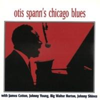 Otis Spann/ジェイムズ・コットン/Johnny Young/Big Walter Horton/Johnny Shines Worried Life Blues (feat.ジェイムズ・コットン/Johnny Young/Big Walter Horton/Johnny Shines)