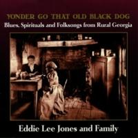 Eddie Lee Jones & Family John Henry