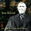 Tom Russell/Iris DeMent Wayfarin' Stranger (feat.Iris DeMent)