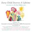ヴァリアス・アーティスト Every Child Deserves A Lifetime