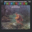 Stan Kenton Finian's Rainbow