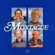 Hov1 Montague