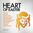 Maranatha! Music Heart Of Easter