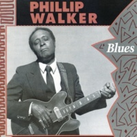 Phillip Walker How Many More Years