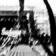 Suchmos Suchmos THE LIVE YOKOHAMA STADIUM 2019.09.08