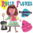 Rosie Flores/ワンダ・ジャクソン/Janis Martin Rockabilly Filly (feat.ワンダ・ジャクソン/Janis Martin)