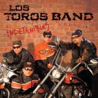 Los Toros Band Cometa Blanca