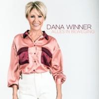 Dana Winner Alles In Beweging