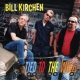 Bill Kirchen Tied To The Wheel