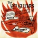 Dave Biller/Jeremy Wakefield/Carl Sonny Leyland George's Bad Day (feat.Carl Sonny Leyland)