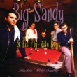 Big Sandy & His Fly-Rite Boys Let Me In There, Baby