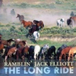 Ramblin' Jack Elliott The Long Ride