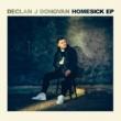 Declan J Donovan Homesick