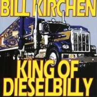 Bill Kirchen Just Like Tom Thumb's Blues