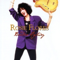Rosie Flores More To Offer