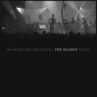 Manchester Orchestra The Silence [Live at The Regency Ballroom San Francisco]