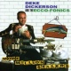 Deke Dickerson and the Ecco-Fonics Let The Good Times Roll