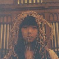 青葉市子 amuletum bouquet