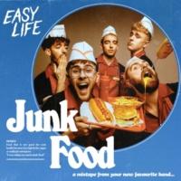 Easy Life Junk Food