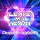Glance signs/Satsuki leave my heart (feat. Satsuki)