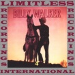 Billy Walker Anything Your Heart Desires