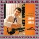 Sonny James Southern Gentleman (HQ Remastered Version)
