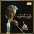 グンドゥラ・ヤノヴィッツ/ベルリン・フィルハーモニー管弦楽団/ヘルベルト・フォン・カラヤン 4つの最後の歌: 第1曲: 春