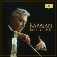 ヘルベルト・フォン・カラヤン ハイレゾで聴くカラヤン・ベスト