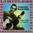 Porter Wagoner I Love No One But You