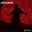 eleanor Glitter