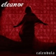 eleanor Calendula