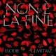 Elodie/Gemitaiz Non È La Fine (feat.Gemitaiz)