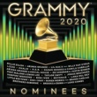 Various Artists 2020 GRAMMY® Nominees
