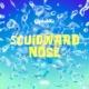 cupcakKe Squidward Nose