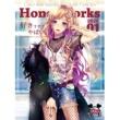 HoneyWorks 好きすぎてやばい。~告白実行委員会キャラクターソング集~