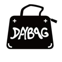 DAYBAG draw