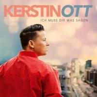 Kerstin Ott Schau mal