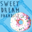 Be a giver Sweet Dream Paradise ~fun time bed~