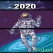 Various Artists 2020 vol.01