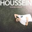 Houssein Summer Night