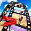 ITSUKA W.A.B.K.