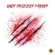 OGF Only Grizzly Family