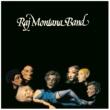 Raj Montana Band Dom ger väl fan...