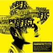 SEAMO PERFECT SEAMO