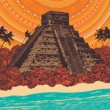 Dead & Company Playing in the Sand, Riviera Maya, MX, 1/19/19 (Live)